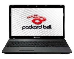 Ноутбук Packard Bell EasyNote F4211 AMD