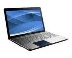 Ноутбук Packard Bell EasyNote TX69 ENTX69HR-2436G50Mnss