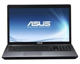 Ноутбук ASUS K95VM