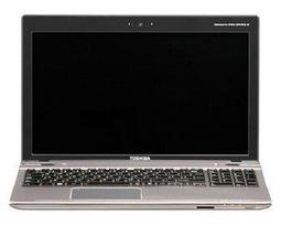 Ноутбук Toshiba SATELLITE P875-BNS