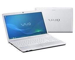 Ноутбук Sony VAIO VPC-EH3A4R