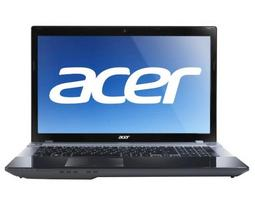 Ноутбук Acer ASPIRE V3-771G-53216G75Makk