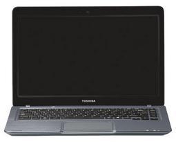 Ноутбук Toshiba SATELLITE U840-B7S