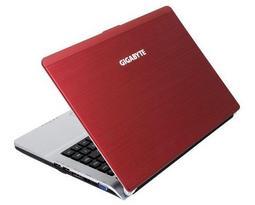 Ноутбук GIGABYTE M2432