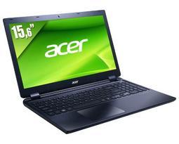 Ноутбук Acer Aspire TimelineUltra M3-581TG-32364G52Mnkk