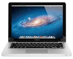 Ноутбук Apple MacBook Pro 13 Mid 2012