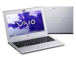 Ноутбук Sony VAIO SVT1111Z9R