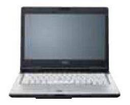 Ноутбук Fujitsu LIFEBOOK S751