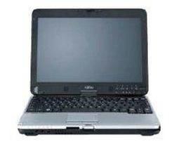 Ноутбук Fujitsu LIFEBOOK T731