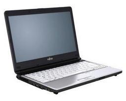 Ноутбук Fujitsu LIFEBOOK S761 vPro