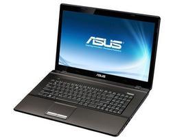 Ноутбук ASUS K73TA