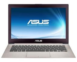 Ноутбук ASUS ZENBOOK Prime UX31A