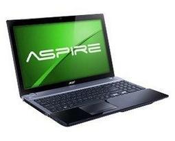 Ноутбук Acer ASPIRE V3-571G-32374G50Makk