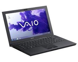 Ноутбук Sony VAIO SVZ1311Z9R