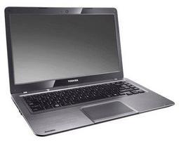 Ноутбук Toshiba SATELLITE U840-E1S