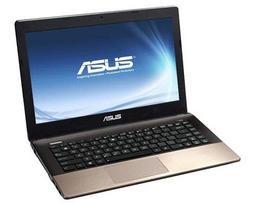 Ноутбук ASUS K45VD