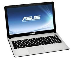 Ноутбук ASUS X501A