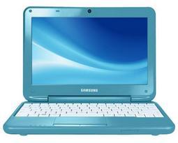 Ноутбук Samsung 100NZC