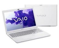 Ноутбук Sony VAIO SVS1511F4R