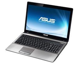 Ноутбук ASUS K53SJ
