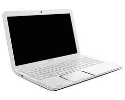 Ноутбук Toshiba SATELLITE L850D-C6W