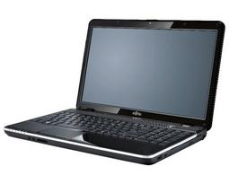 Ноутбук Fujitsu LIFEBOOK AH531/GFO