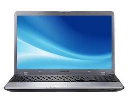 Ноутбук Samsung 350V5X