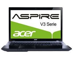 Ноутбук Acer ASPIRE V3-771G-53214G50Makk