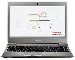 Ноутбук Toshiba PORTEGE Z930-F2S