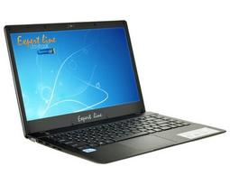 Ноутбук Expert line ELU0514