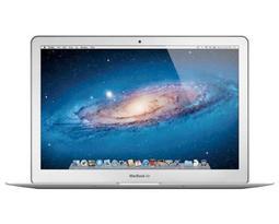 Ноутбук Apple MacBook Air 13 Mid 2012 MD846