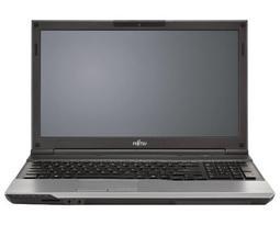Ноутбук Fujitsu LIFEBOOK A532