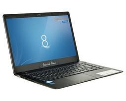 Ноутбук Expert line ELU0614