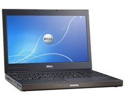 Ноутбук DELL PRECISION M4700