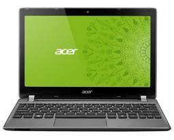Ноутбук Acer ASPIRE V5-171-33214G50ass