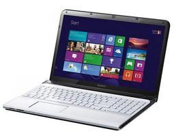 Ноутбук Sony VAIO SVE1512N1R