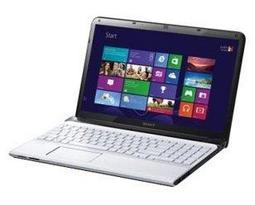 Ноутбук Sony VAIO SVE1512K1R