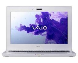 Ноутбук Sony VAIO SVT1312V1R