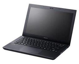 Ноутбук Sony VAIO SVS13A2X9R
