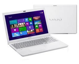 Ноутбук Sony VAIO SVS1512U1R