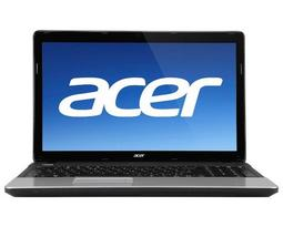Ноутбук Acer ASPIRE E1-571G-53214G50Mnks