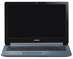 Ноутбук Toshiba SATELLITE U940-DQS