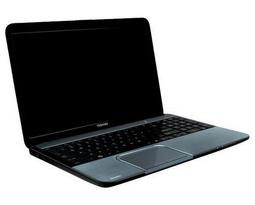 Ноутбук Toshiba SATELLITE L855-12R