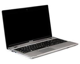 Ноутбук Toshiba SATELLITE P855-DRS