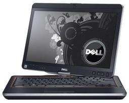 Ноутбук DELL LATITUDE XT3