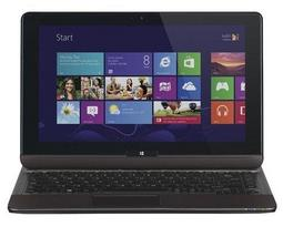 Ноутбук Toshiba SATELLITE U920T-D4S
