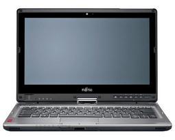 Ноутбук Fujitsu LIFEBOOK T902