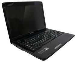 Ноутбук Expert line ELN 08156