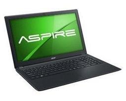 Ноутбук Acer ASPIRE V5-571G-33214G50Ma