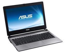 Ноутбук ASUS U32VJ